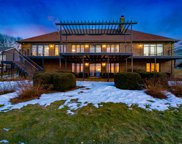 3125 Nicolet Drive, Green Bay image
