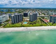 10851 Gulf Shore Dr Unit 104, Naples image