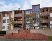 2211 Latham Street Unit 112, Mountain View image