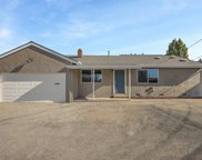 1476 Camden Ave, Campbell image