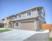 13565 East 107th Place, Commerce City image
