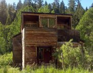 1319 Mineral Spring Place, Alpine Meadows image