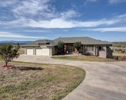 322 Young Circle, Castle Rock image