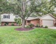 1315 Seminary View Drive, Centerville image