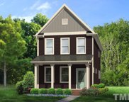 712 Groveview Wynd, Wendell image