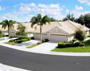 3621 Rue Alec LOOP Unit 6, North Fort Myers image