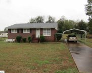 204 E Pinedale Road, Anderson image
