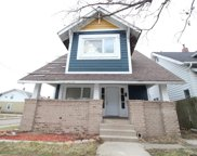 454 29th  Street, Indianapolis image