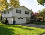 408 Woodbridge, Grand Blanc image