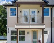 2233 E Kaley Avenue Unit 4, Orlando image