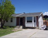 6079 S 4000  W, Taylorsville image