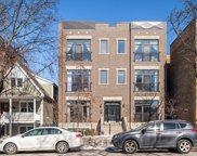 2242 W Roscoe Street Unit #1, Chicago image