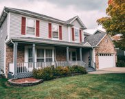 26W690 Lindsey Avenue, Winfield image