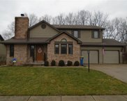 7532 Forest Park  Drive, Indianapolis image
