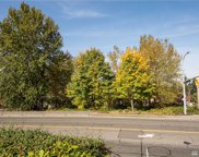 9656 S Carr Rd, Renton image