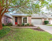 9147 Old Garden Ave, Baton Rouge image