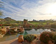 10351 E White Feather Lane, Scottsdale image