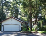 14020 57th Ave NW, Gig Harbor image