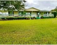 38329 Maltby Road, Dade City image