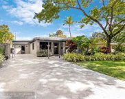 621 SW 18th St, Fort Lauderdale image