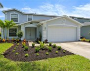 15090 Topsail Ct, Naples image