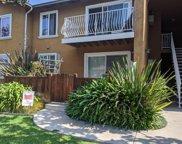 2380 Homestead Rd 3103, Santa Clara image
