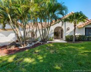 8159 Nw 3rd Pl, Coral Springs image