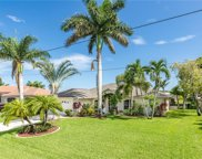 135 Sw 39th  Street, Cape Coral image