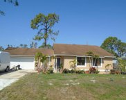 19008 Tampa RD S, Fort Myers image