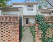 5 Bloomsbury Court, Chapel Hill image