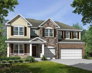 3341 Lady Palm  Drive, Deerfield Twp. image