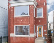4531 North Troy Street, Chicago image
