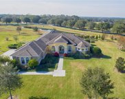 9700 Preakness Stakes Way, Dade City image