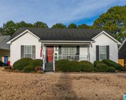 6924 Brittany Ln, Pinson image