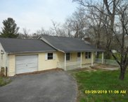 3721 Gordon Smith Rd, Knoxville image