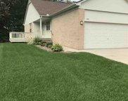 51261 Elly Drive, Chesterfield image