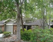 566 WILLOW OAK LN, Orange Park image