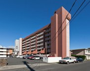 1138 Hassinger Street Unit 202, Honolulu image