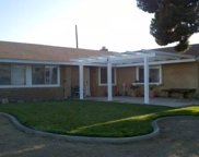 37074 Torres Avenue, Barstow image
