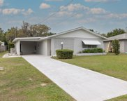 1003 Shore Acres Road, Mount Dora image