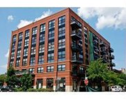 1260 West Washington Boulevard Unit 508, Chicago image