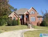 5208 Heritage Ridge Cir, Irondale image
