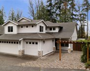 6205 116th Ave NE, Kirkland image