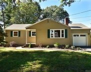 39 Arlington Road, Windsor Locks image