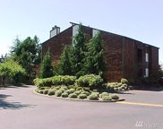 7304 N Skyview Place Unit A-103, Tacoma image