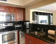 3505 S Ocean Unit #205, Hollywood image
