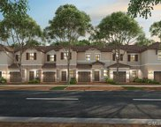5960 Mustang Manor, Davie image