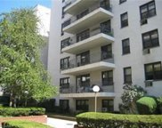 3855 Shore Parkway Unit 6L, Brooklyn image