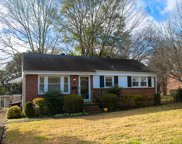 304 Meadowlawn Dr, Franklin image