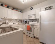 4105 Residence DR Unit 705, Fort Myers image